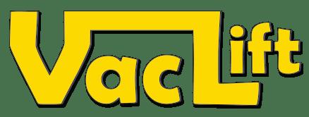 Vaclifts
