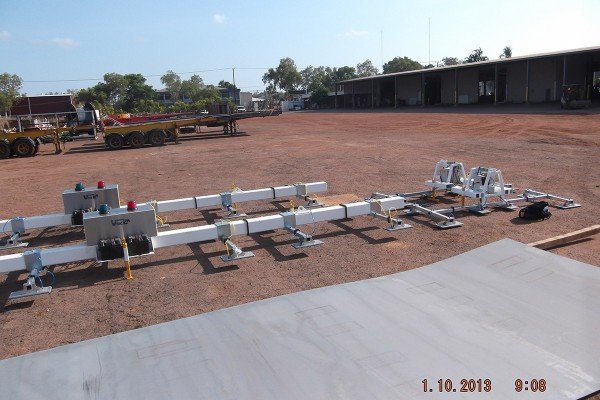 FVL1000NT-_-CVL's-on-LNG-Project