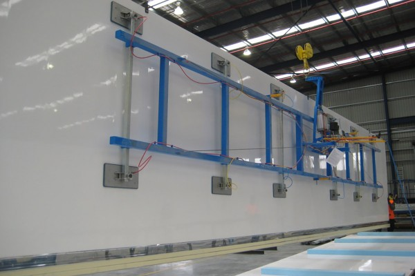 Vaclift---large-panel-lifter